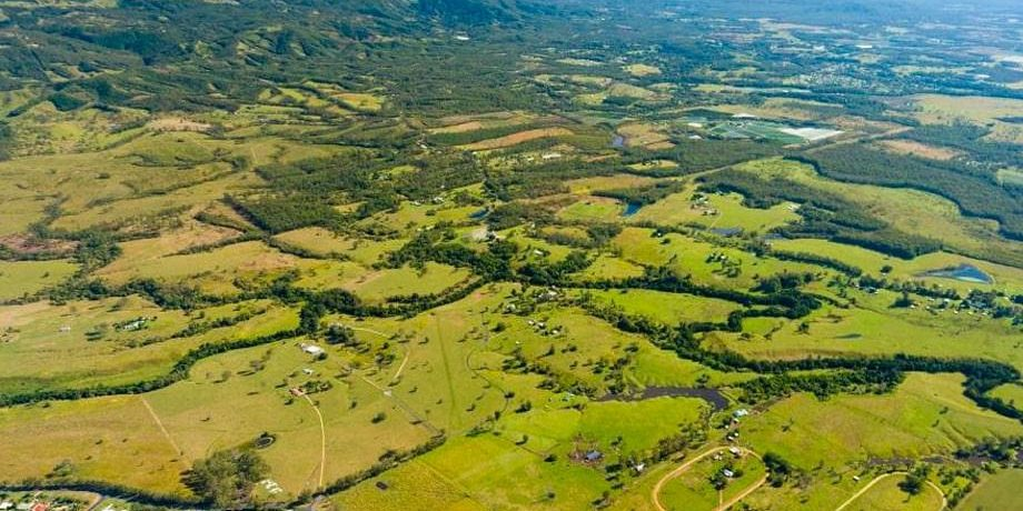 AVJennings Lodges Plans for 8,700 Homes in Caboolture