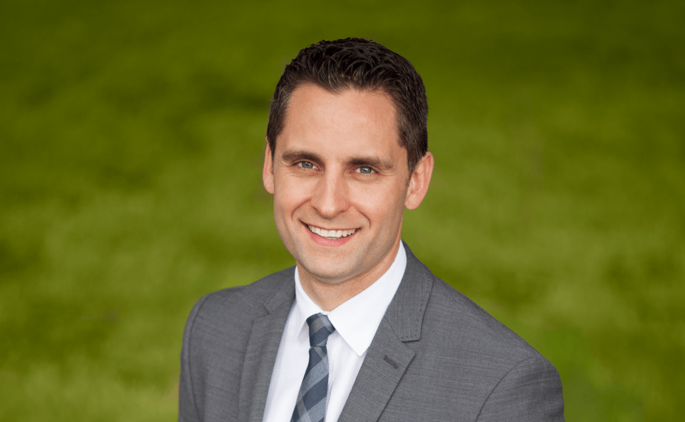 ractice Dr. Scott Leune is CEO & Co-founder of Dental Whale and Breakaway Practice