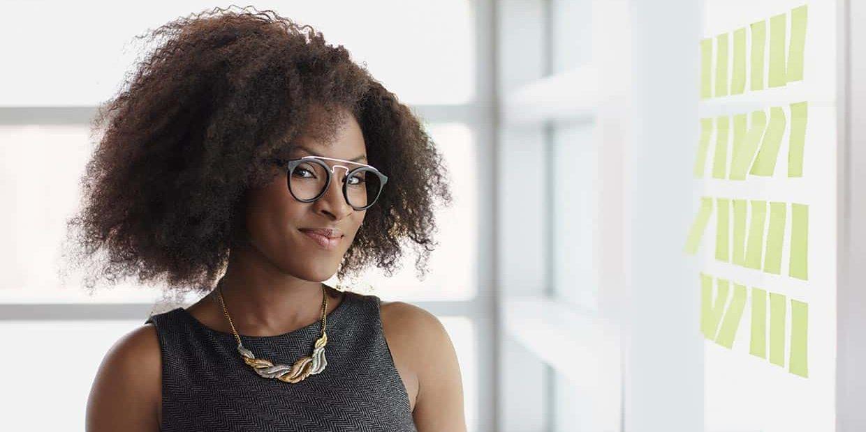 Top 4 tips for entrepreneurs