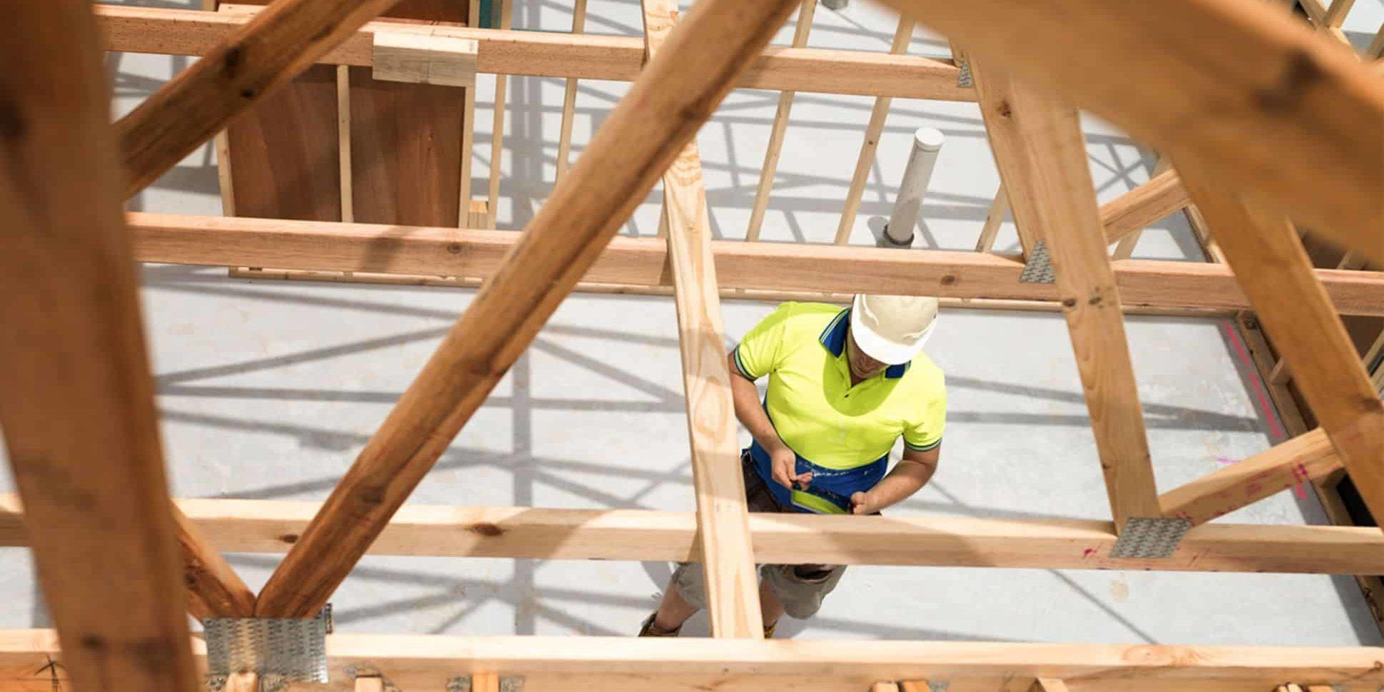 HIA Reveals Australia's Top Homebuilders for 2019