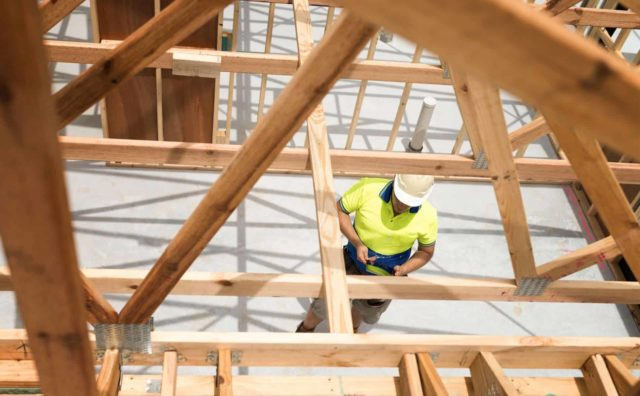 HIA Reveals Australia's Top Homebuilders for 2019