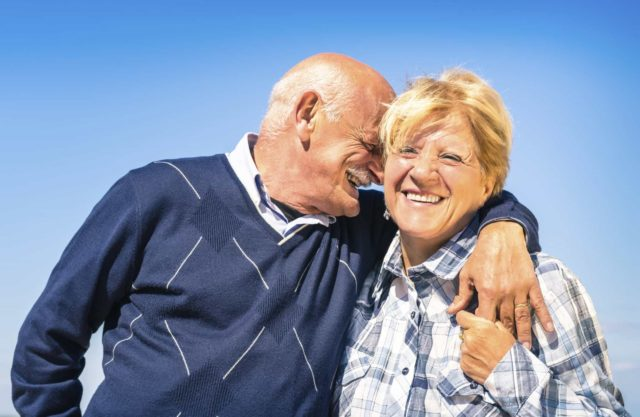 New retirement community accreditation scheme ready to go