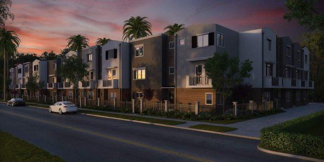 Council Bans Apartments in Brisbane Suburbs