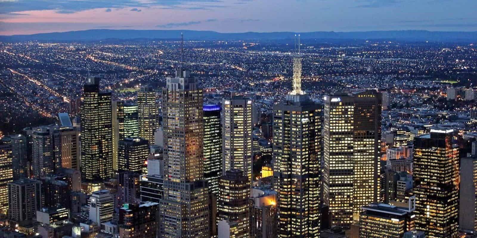 DEVELOPERS TARGET OWNER-OCCUPIERS IN MELBOURNE APARTMENT MARKET