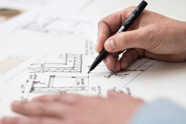 Disability Housing & the updated pricing for SDA