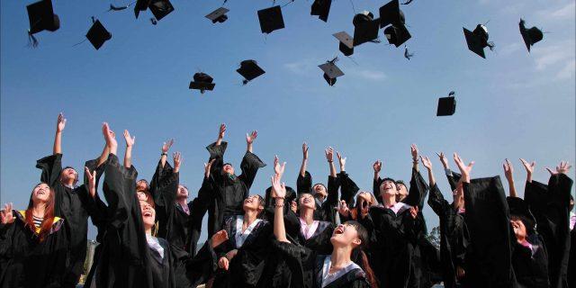 International education could soon crack $1 billion for Gold Coast