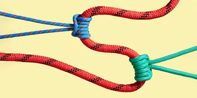Every Leader Needs to Navigate These 7 Tensions
