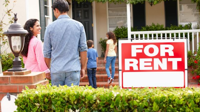 Flat wages and soaring house prices are condemning Australians to a lifetime of renting