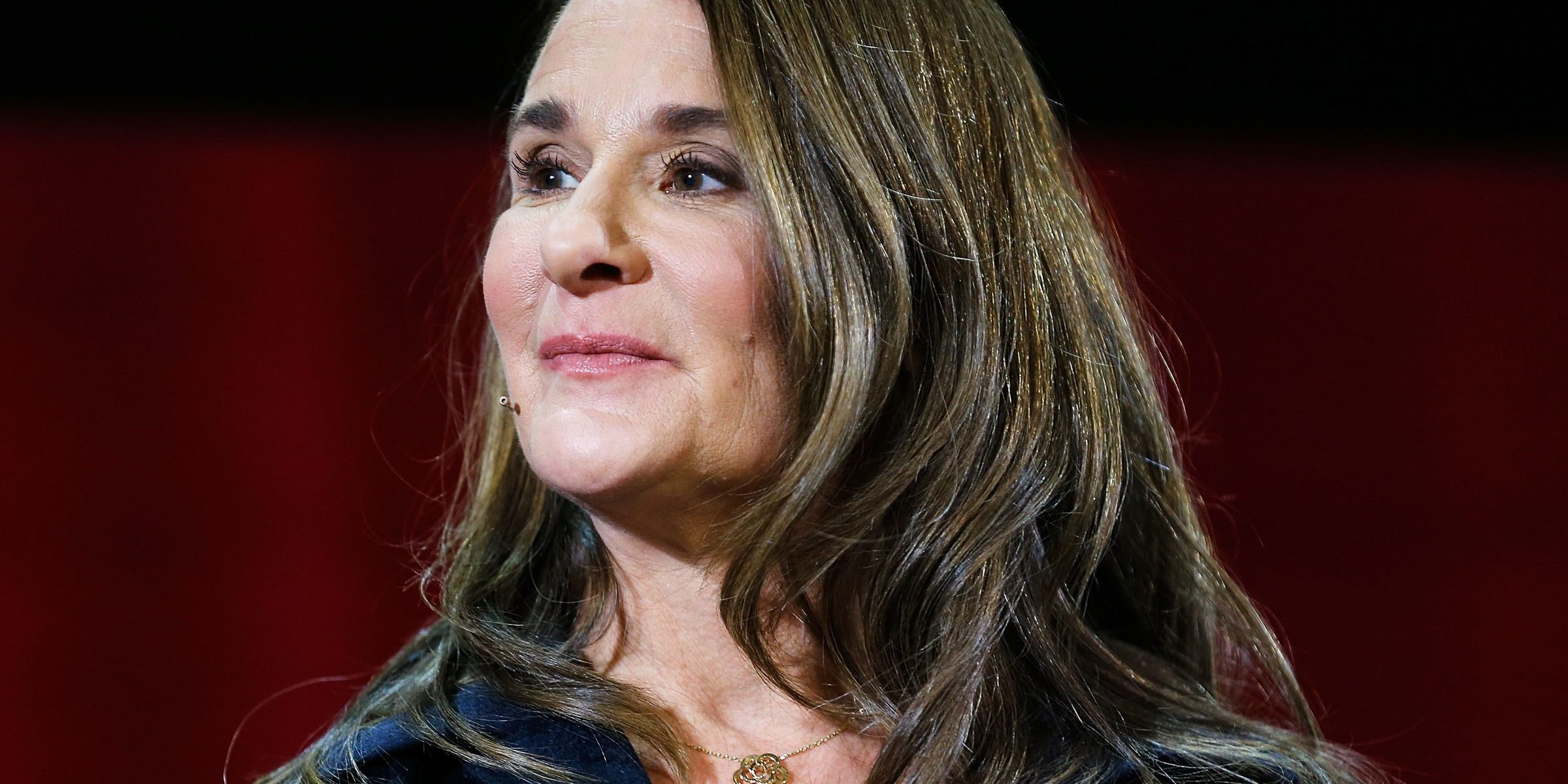 Melinda Gates Pledges $1billion for equality. How equality can benefit your business!