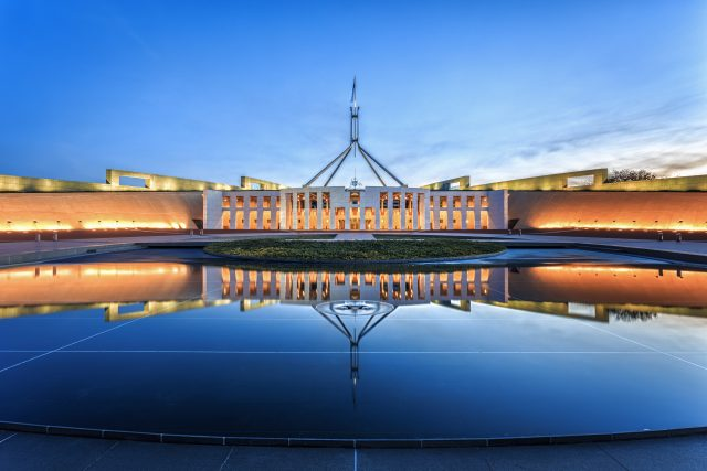 National Homelessness Conference 2020