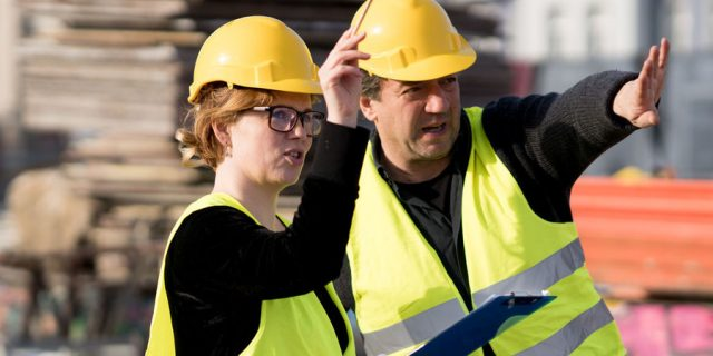 $24.5 million COVID-19 support package for WA construction apprentices
