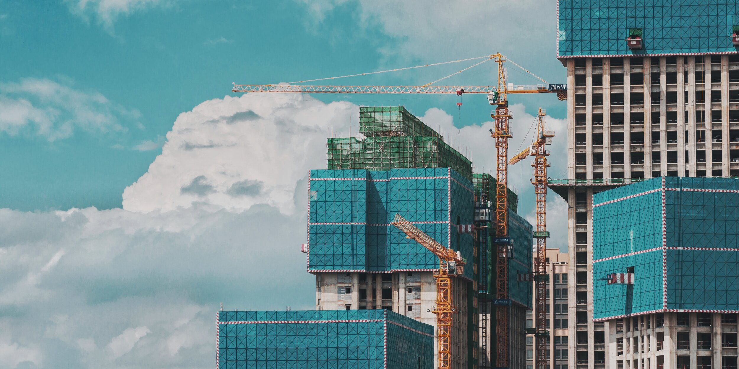 Victorian Government to boost building and development during COVID-19