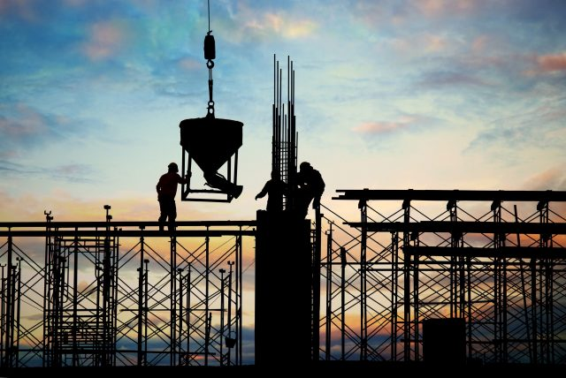 SUBCONTRACTOR ORGANISATIONS JOIN TOGETHER TO REBUILD AUSTRALIA