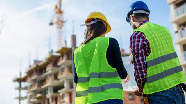 CCF CALLS FOR CIVIL CONSTRUCTION SKILLS TO FEATURE IN FEDERAL AGENDA