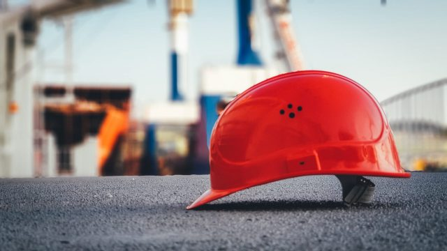 TOP 10 CONSTRUCTION SKILLS UNVEILED