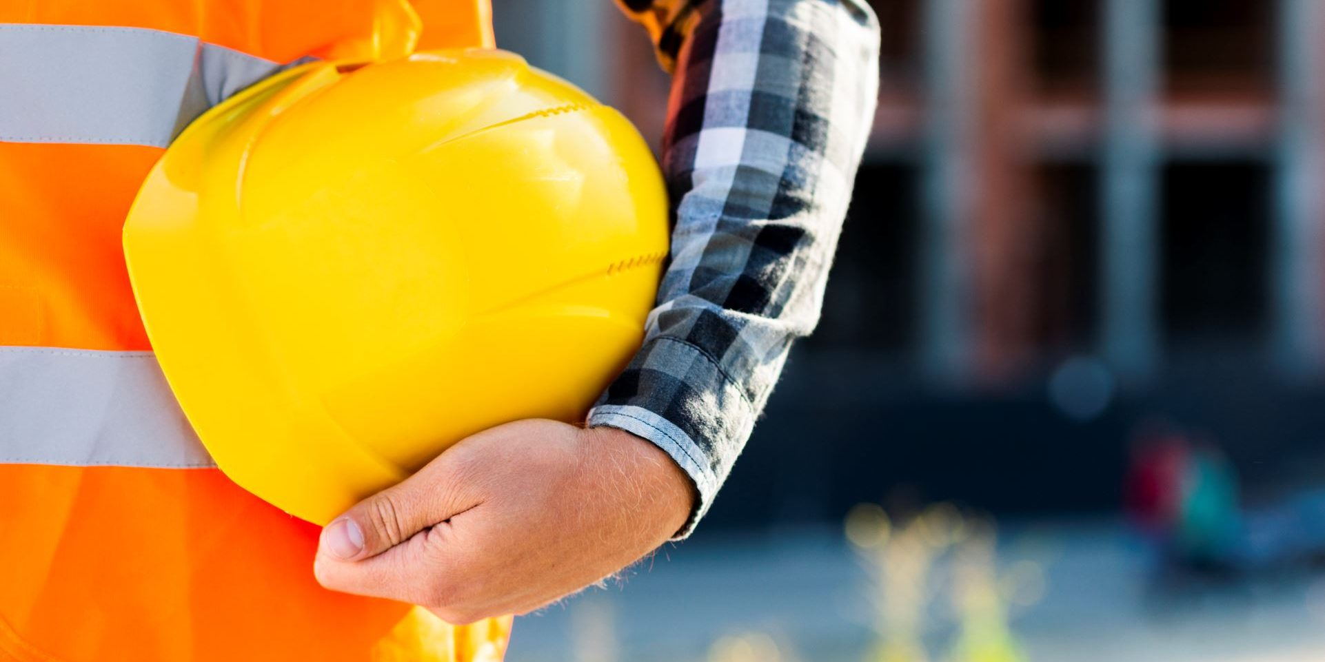 AUSTRALIA'S LARGEST SUPER FUND PURCHASES 25% SHARE IN AFFORDABLE HOUSING DEVELOPMENT GROWTH