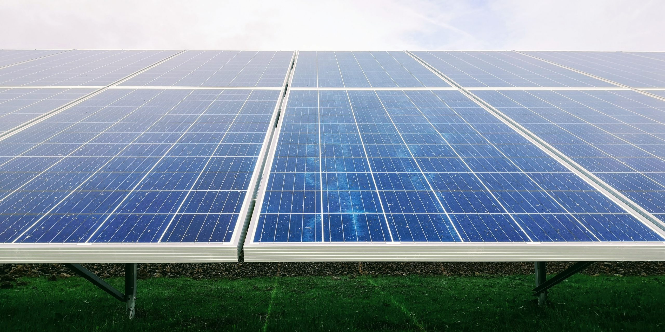 WATO SPEND $66M ON SOLAR AND BATTERIES FOR SCHOOLS, COMMUNITIES AND SOCIAL HOUSING