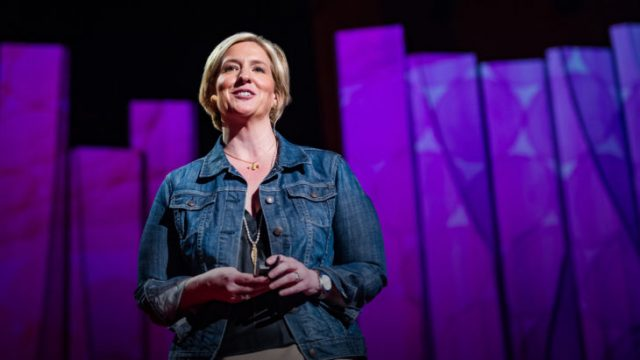 A SPECIFIC KIND OF LEADER WILL SEE SUCCESS DURING THIS PANDEMIC, SAYS BRENÉ BROWNA SPECIFIC KIND OF LEADER WILL SEE SUCCESS DURING THIS PANDEMIC, SAYS BRENÉ BROWN