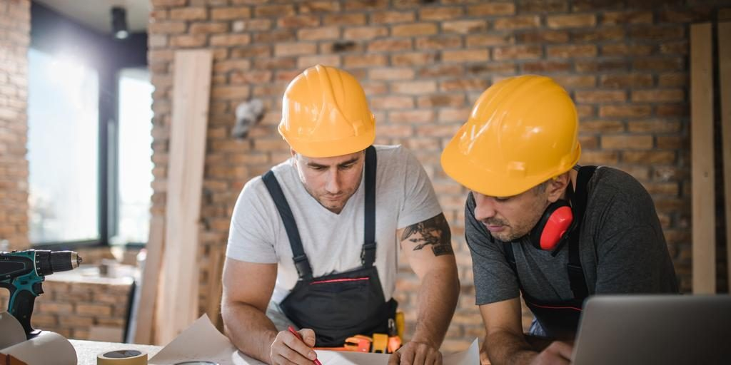 COVID-19 to make it cheaper and faster to build new homes, but tradies face decade of pain