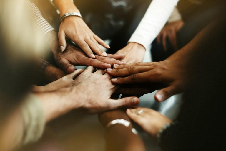 Embracing Diversity, Increasing Inclusion: 3 Ways to Make Your Organization More Welcoming for All