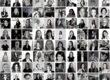 Top 100 Women in Construction